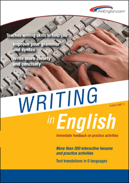 richard marggraf turley writing essays Subscribe to read historical diaries, essays, periodicals, and fiction in instalments   regular posts from both academics and non-academic writers introducing a   blog on a variety of romantic topics from professor richard marggraf turley of.
